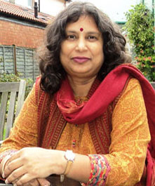 Sangeeta Saxenaauthored the book Defence Journalism in India