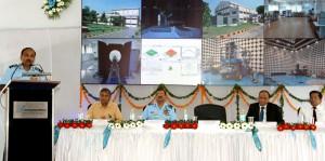 Bharat Electronics Limited (BEL)