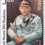 Field-Marshal-SHFJ-Manekshaw1