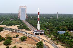 ISRO4