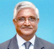 Mr-Nataraj-Krishnappa-Director-Other-Units-BEL