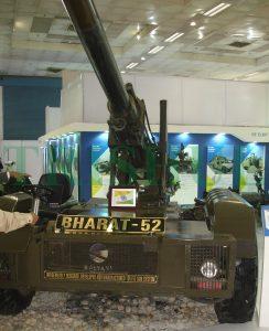 kalyani-groups-bharat-52-towed-howitzer-1