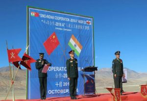 india-china-joint-exercise-in-chushul-sector-on-19-oct-2