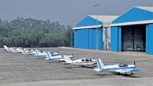 national_aviation_university_fursatganj_up_india