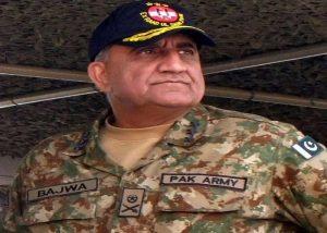 Lt-Gen-Qamar-Javed-Bajwa-Pak-Army