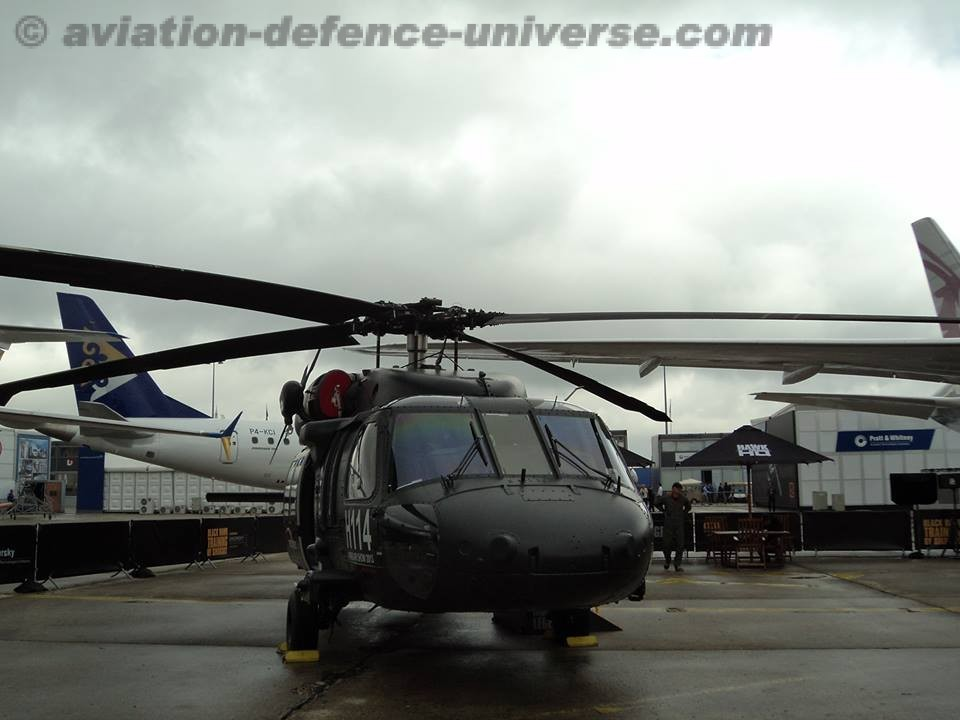 Into the Aviation World: July 2017 Apache Helicopter Boeing Wire Harness on boeing commercial jet, boeing ch-46, stealth helicopter, boeing awacs, boeing f-15 eagle, boeing ch-47 chinook, westland 30 helicopter, helo helicopter, huey cobra helicopter, egg plane helicopter, ah-64 helicopter, attack helicopter, boeing stealth fighter, sexy helicopter, boeing model airplane, hd helicopter, ah cobra helicopter, z10 helicopter, longbow helicopter, desert storm helicopter,