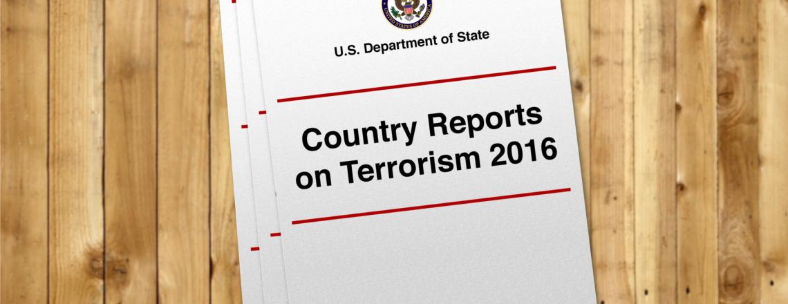 report on terrorism in pakistan pdf