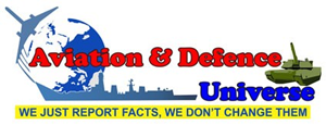Aviation Defence Universe News