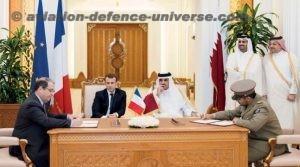 VBCI sets new major milestones in Qatar