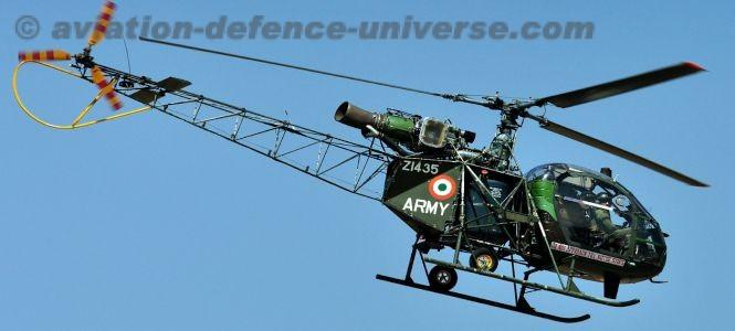 Apache Mk III