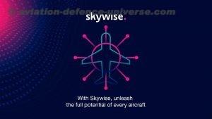 aviation data platform Skywise