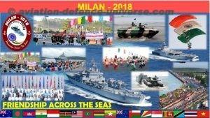 Andaman & Nicobar Command
