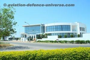 World Class Aviation Skill Development