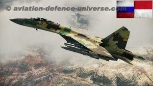 Hawk 209 sub-sonic light combat aircrafts