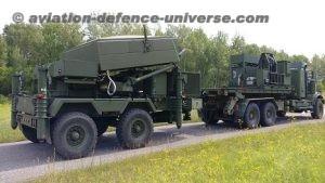Israeli Missile Defense Organization