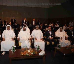 Global Airport Leaders' Forum