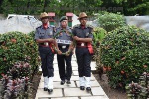 Assam Rifles Public School (ARPS)