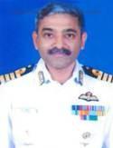 Capt P RajKumar
