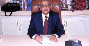 T. Suvarna Raju. Madhavan