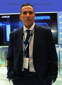 Dr.Fahad Bin Mushayt