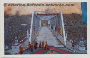 Indo- Bhutan relationship