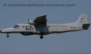 naval maritime time patrol aircraft