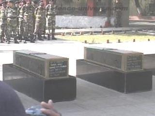 Martyrdom Day