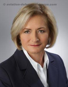 Barbara Bergmeier