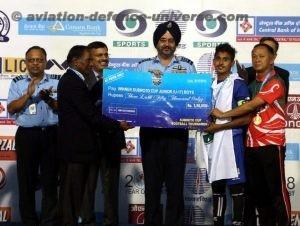 Captain of Bangladesh Krida Shiksha Prothishtan (BKSP), Bangladesh Team
