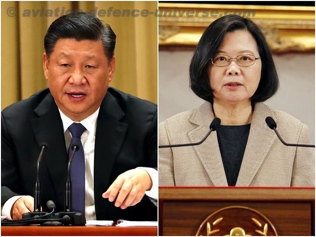 china-xi-jinping-taiwan-tsai-ing-wen-ap