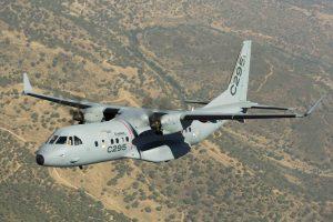 most versatile twin-engine rotorcraft