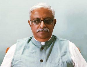 Sai Pattabiram
