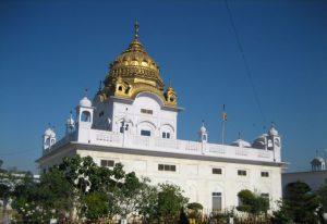Dera Baba Nanak