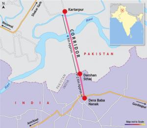 kartarpur-corridor-map-1