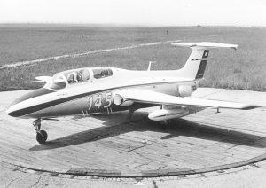 Siebel Si 204
