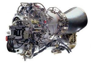2S2 engine