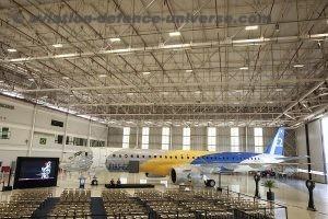 Brazilian Civil Aviation Agency