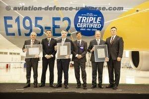 E195-E2 Certification Ceremony-03