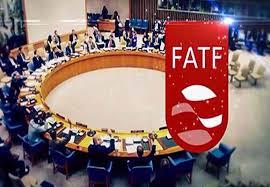 FATF conditions