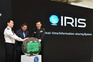 international liaison officers