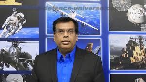 Dr. Vivek Lall