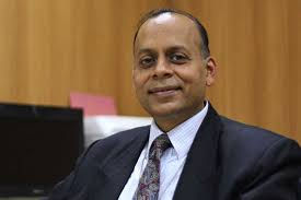 Ajay Kumar moves from Secretary Defence Production to Secretary Defence
