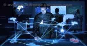 Advanced Laser System