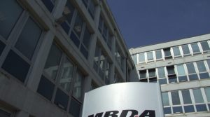 MBDA's Le Spezia is Italy's state-of-art facility
