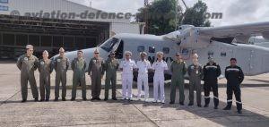 India-Thailand Coordinated Patrol (Indo-Thai CORPAT)