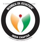 Women in Aviation International, India Chapter