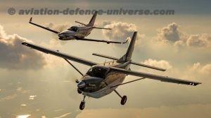 Daher acquires Quest Aircraft