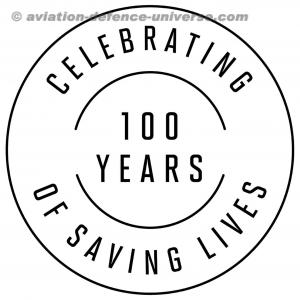 IrvinGQ 100 Years