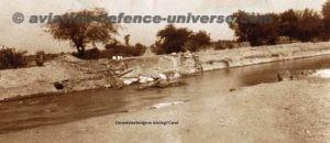 History II-Demolished Ichogil Canal Br (2)