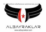 TURKISH ALBAYRAKLAR DEFENSE COMPANY